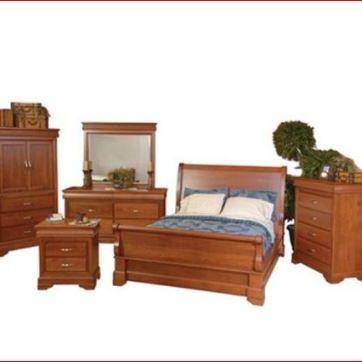 Amish Furniture'