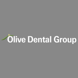 Company Logo For Olive Dental Group'