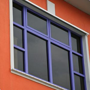 Window Tint'