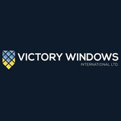 Company Logo For Victory Windows International Ltd'