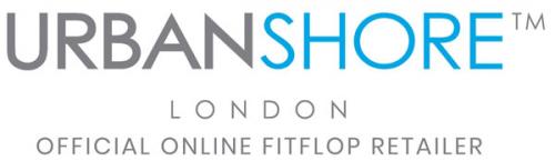 Company Logo For Urbanshore'