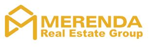 Company Logo For Merenda Real Estate Group'