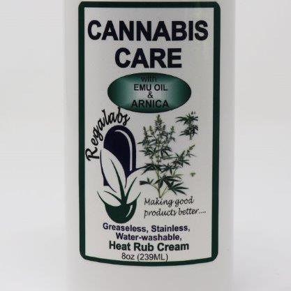 Medicinal Herbs'