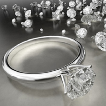 Company Logo For Bijoux Fine Jewelers'