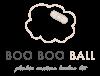 Company Logo For BOO BOO BALL USA'