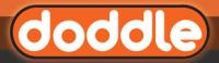 Doddleme Logo