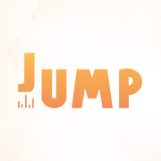 Company Logo For Jump Browser'
