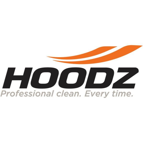 Company Logo For Hoodz of Gainesville/Tallahassee'