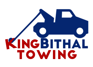 Company Logo For License Towing Marysville CA'