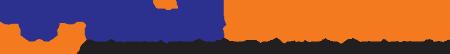 Company Logo For Smile Scarsdale'