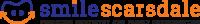 Smile Scarsdale Logo