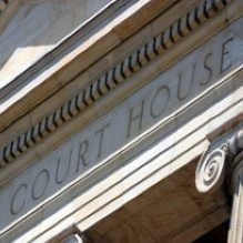 Child Custody Attorney'