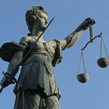 Trial Attorney'