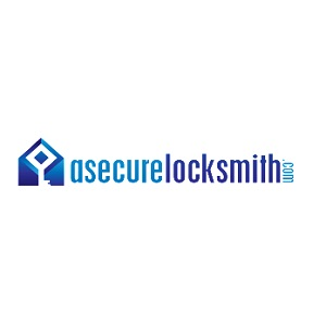 Company Logo For A Secure Annapolis Locksmith'