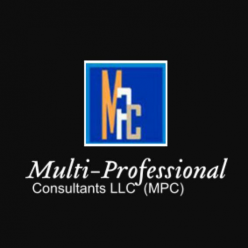 Company Logo For Multi Professional Consultants, LLC'
