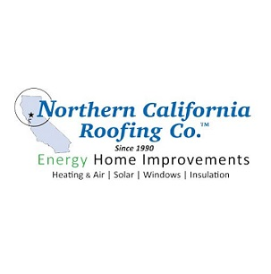 Company Logo For Northern California Roofing Co'