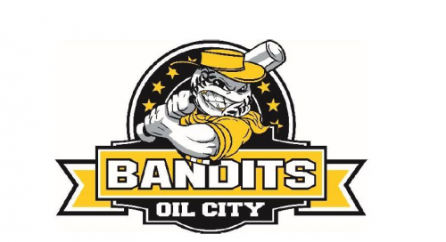 Company Logo For Oil City Athletics LDT'