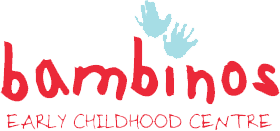 Company Logo For Bambinos Early Childhood Centre'