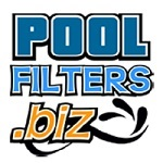 Company Logo For Pool Filters'