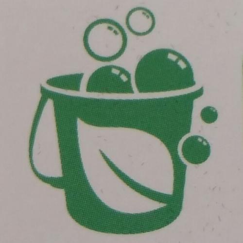 Company Logo For Carlson's Cleaning Company, LLC'