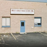 Company Logo For West Coast Real Estate Inc'