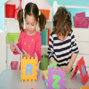 Day Care Center'