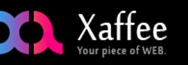 xafee.png