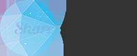 Company Logo For Share Dentistry'