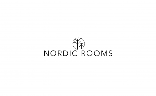 Nordic Rooms'
