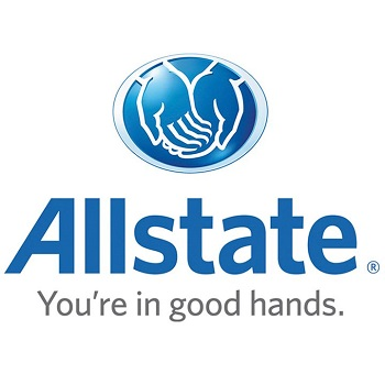 Company Logo For Allstate: Charles Powell'