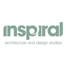 Company Logo For Inspiral Architects'