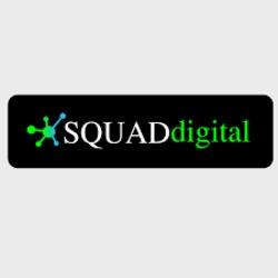 Digital Marketing Training Institute in Mumbai'