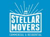 Stellar Movers