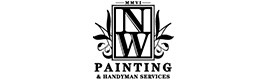 Company Logo For Painting Contractor Concord NH'