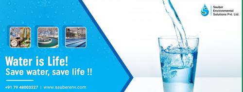 Sauber Environmental Solutions Pvt. Ltd.'