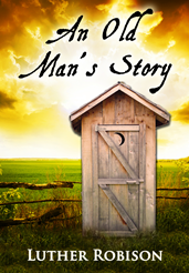 An Old Man's Story