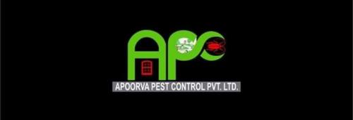 Pest Control Services in Delhi'