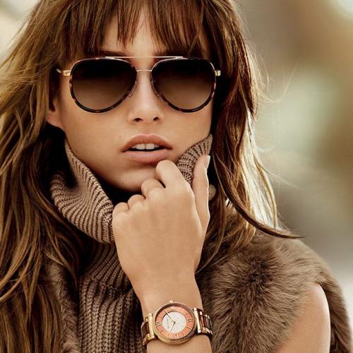 Designer Sunglasses'