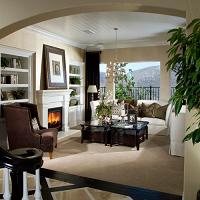 Living Room Furniture'