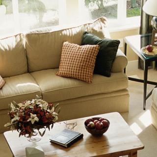 Bedroom Furniture'