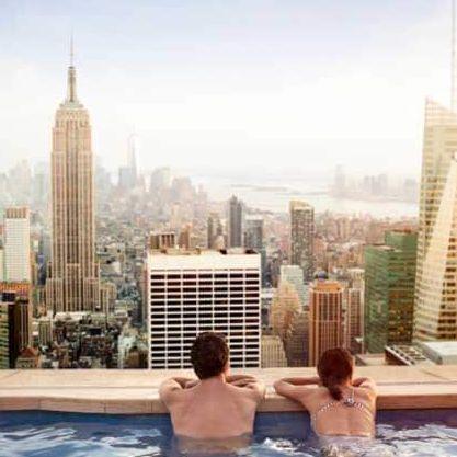 Real Estate Appraisal'