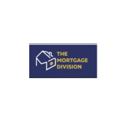 The Mortgage Division Logo
