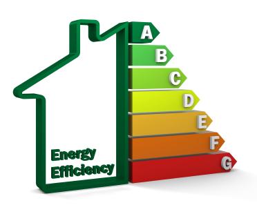 Energy Performance Certificate'