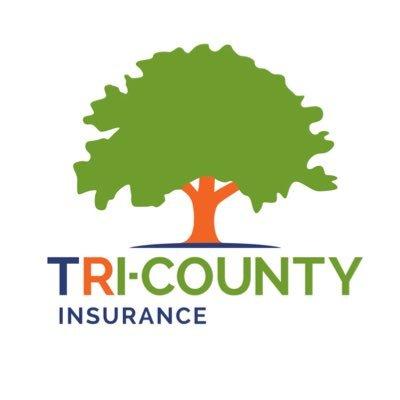 Company Logo For Morison Insurance Port Dover'