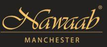 Company Logo For Nawaab Manchester'