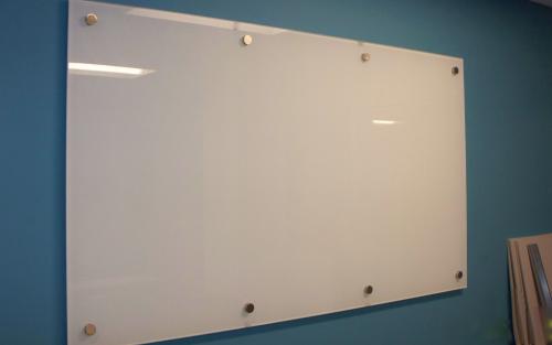 Custom Shower Doors'