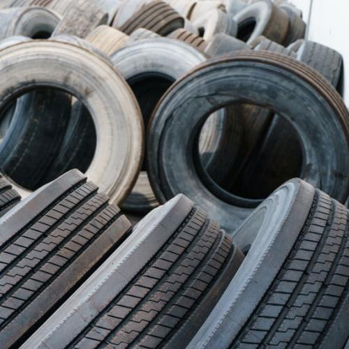 Company Logo For Safehands Discount Tires'