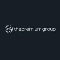 The Premium Group Logo