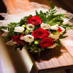 Flower Shop'