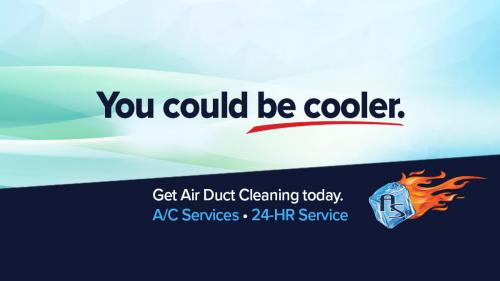 Air Conditioning Repair'